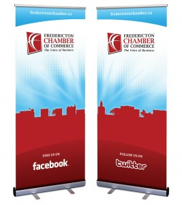 chamber_stands