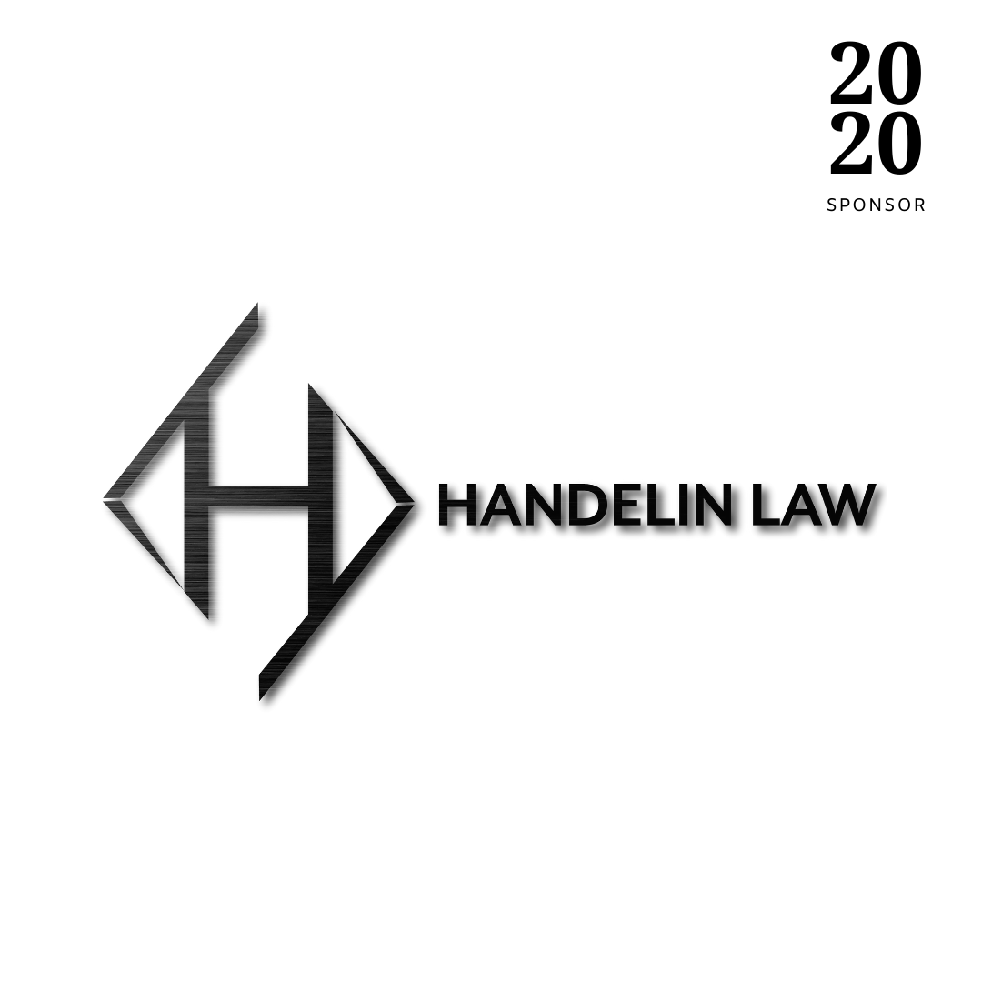 Handelin Law Logo