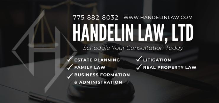 Copy of Handelin Law - WNC Ad (1)