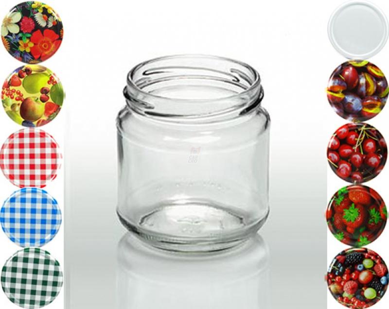 Capcro Glasshop Olaf Steenbuck Geesthacht  Küchen Kaufen
