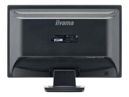 iiyama-P2252HS-B1
