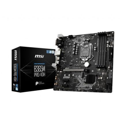 msi-b365m-pro-vdh
