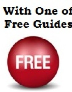 Free legal guides also when there is no will what happens in massachusetts mcnamara rh cape law