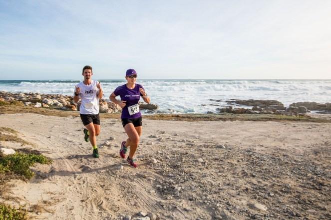 cape-agulhas-classic-trail-run2016-12-16_agulhus_trail-130