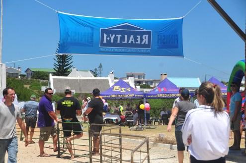 cape-agulhas-mtb-race-p_2013_037