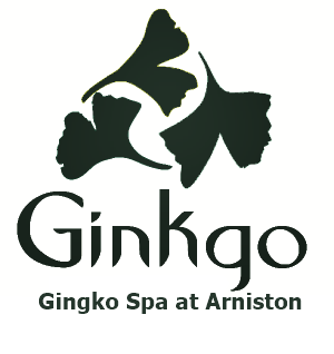 Ginkgo Spa at Arniston
