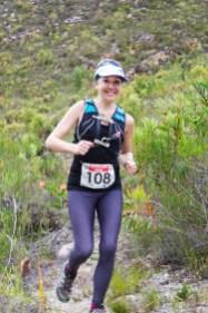 cape-agulhas-classic-trail-run-2017108A