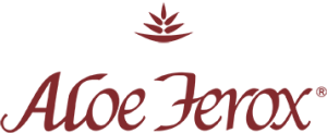 Aloe Ferox