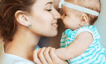 25 Crucial Survival Tips For The Stay At Home Mom