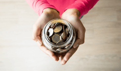 50 powerful ways to help you get out of debt…