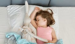 Switching From Crib To Toddler Bed, Everything You Need To…