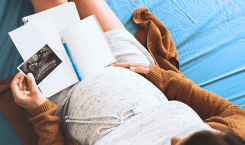 Preparing for Baby: Third Trimester To-Do List of 9 Items…