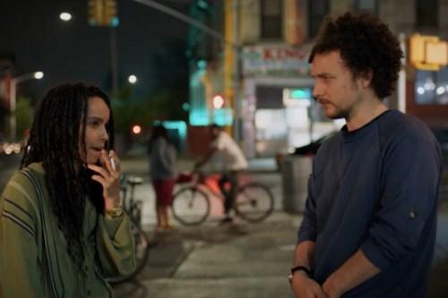 High Fidelity Season One Review
