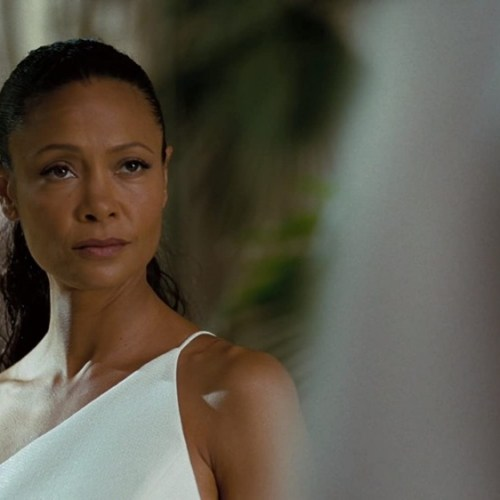 Westworld 3x02 review