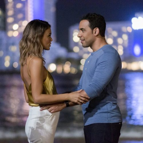 The Baker and the Beauty 1x06 Review