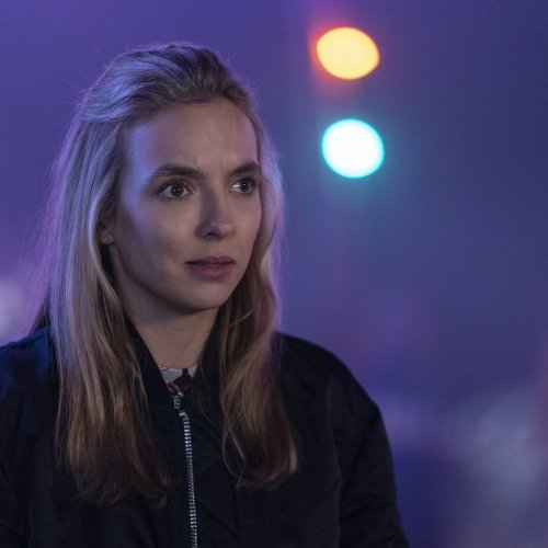 Killing Eve 3x05 review