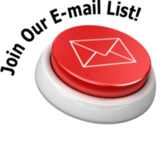 Click to join our weekly e-mail list.