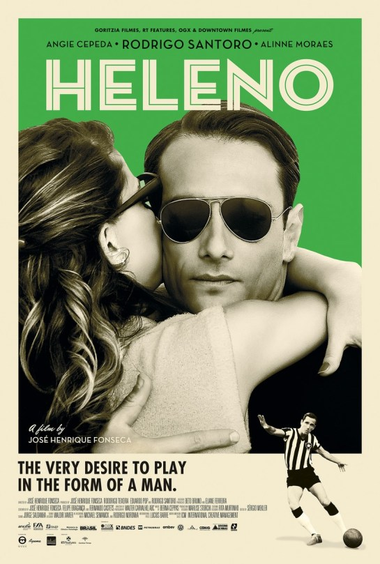 "Watch a trailer of ""Heleno."""