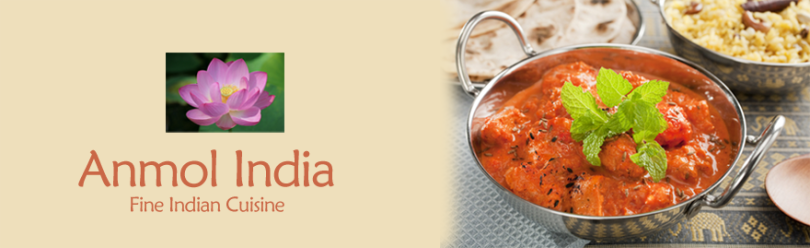 Click to learn more about Anmol India in Beverly.