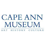 Learn more about our friends at the Cape Ann Museum.