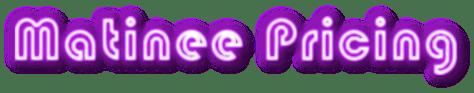 matinee_pricing_2-logo