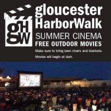 summer-cinema1