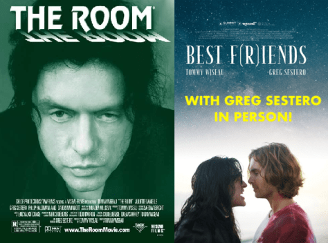 The-Room-Best-Friends-1