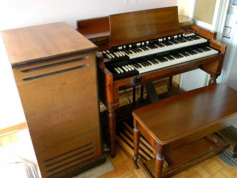 Hammond-B3.jpg