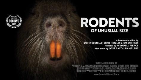 rodents.jpeg