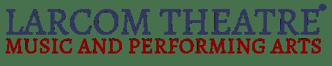 Larcom-Theatre-logo-transparent.png