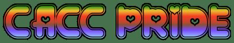 cacc-pride