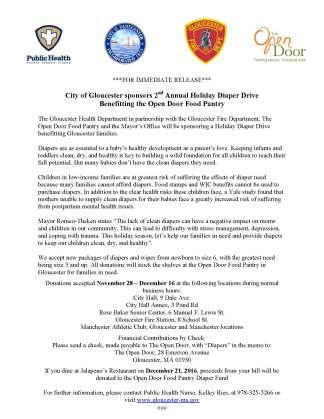 diaper-drive-press-release-2016