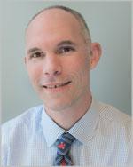 Shawn Pawson, MD
