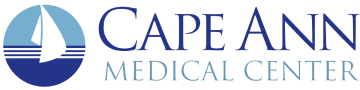 Cape Ann Medical Center Logo