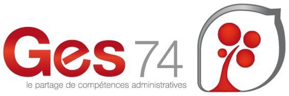 logo_ges74.jpg
