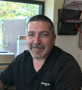 Dave rondeau sullivan tire cape community business for Randy stewart builder