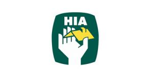 HIA Certified
