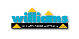 William Group Australia