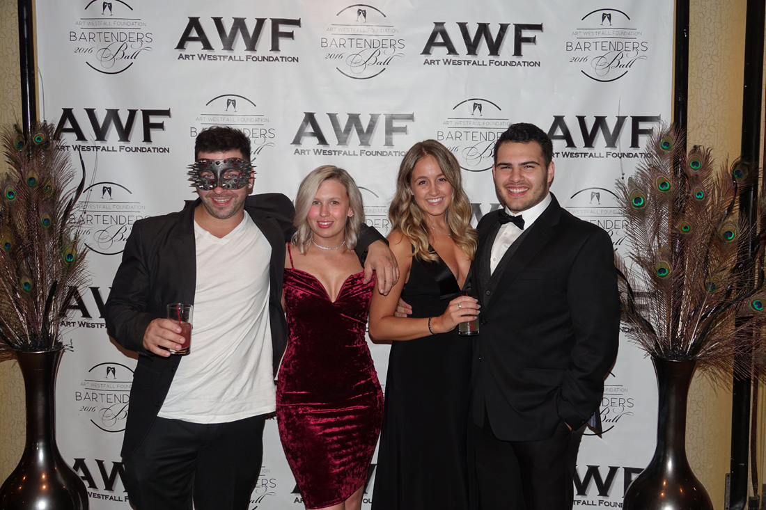 """Photos From The 2017 Best Of Cape Cod """"masquerade"""