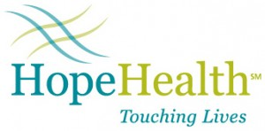 Hopehealth Providing Support To The Cape Cod Community