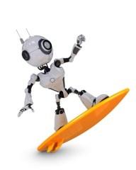 Robot-Beach-Party-Logo-Small