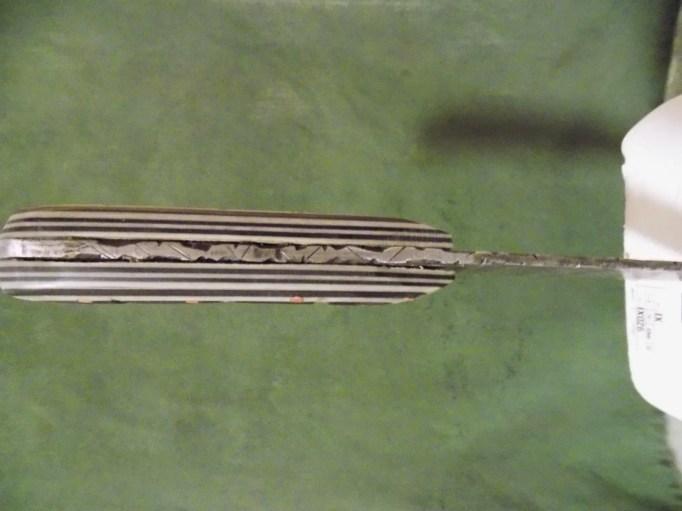 DSCN0053
