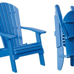 Folding Loveseat Lawn Chair Stool With Wheels Cape Cod Fence Company Outdoor Furniture