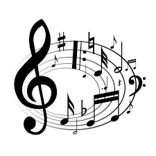 Making all students tuneful, beatful, and artful