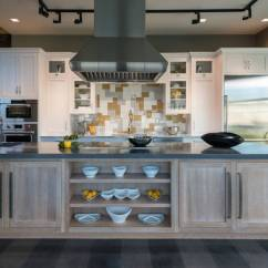 Kitchen Showroom How To Build Outdoor Cape Cod Lumber Gallery