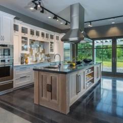 Cape Cod Kitchen Design Hells Apartments Lumber And Bath