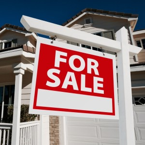 Security Services for Real Estate Agents