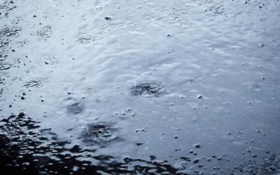 Stormwater 101