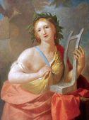 Calliope Readings