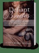 defiant-brides